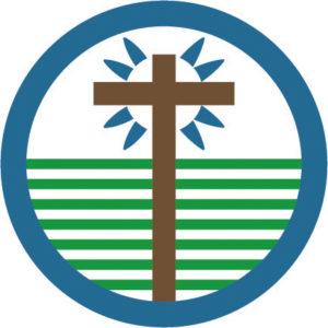 Un nuovo logo per la Collaborazione