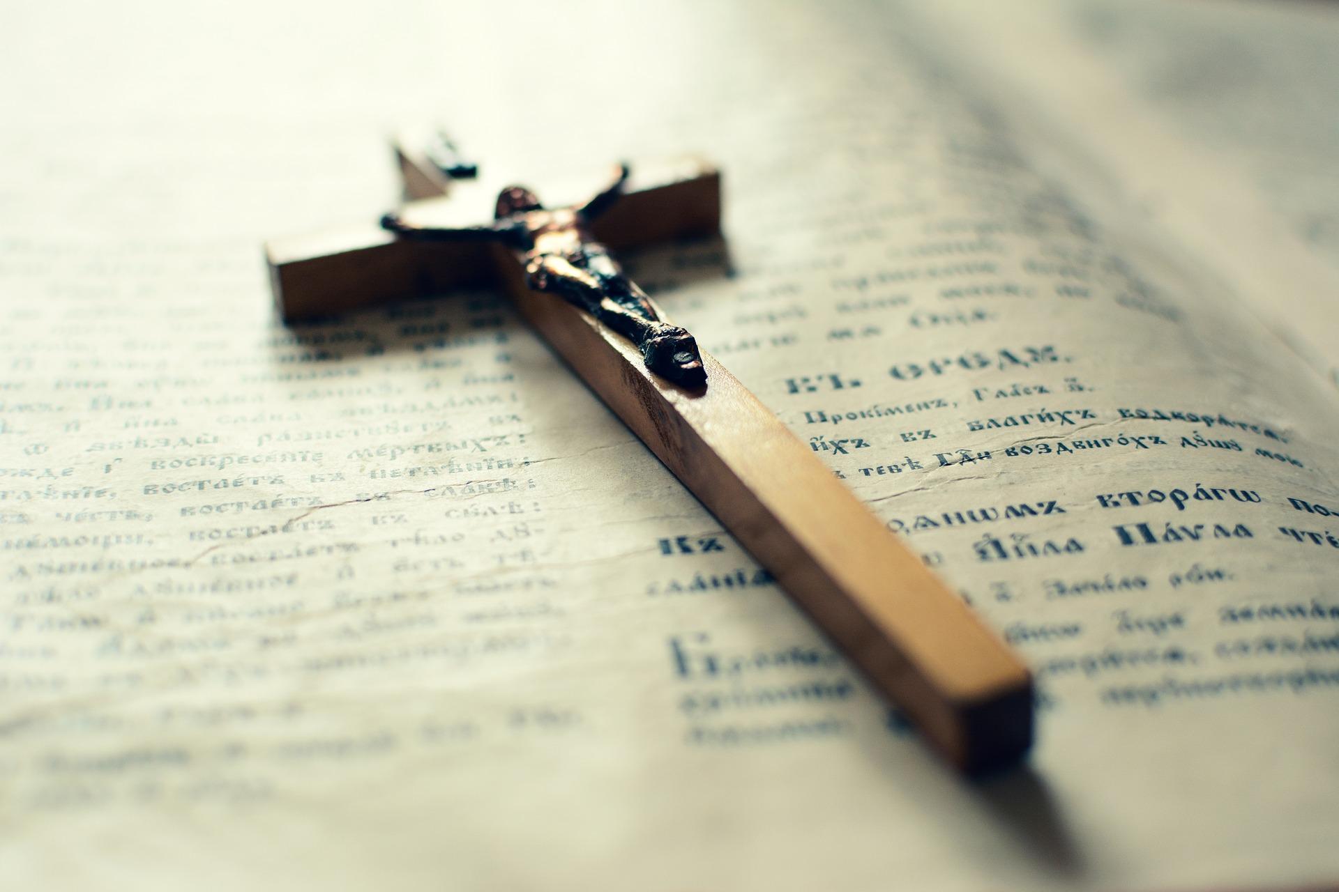Disponibilità delle Confessioni nella Collaborazione